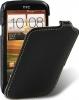 Чехол для HTC Desire V Melkco Jacka Type черный