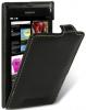 Чехол для Nokia N9 Melkco Jacka Type черный